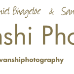 Devanshi Photography