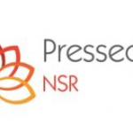 Pressed By NSR