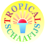 Tropical Schaafijs