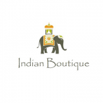 Indian Boutique Rotterdam