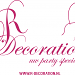 R-decoration Photobooth service & special effects