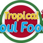 Tropical soul food